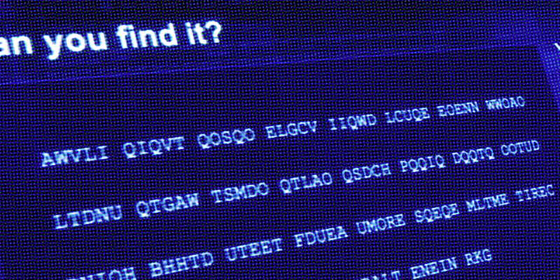 gchq-can-you-find-it